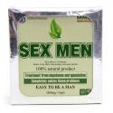 Pastile potenta SEX MEN...