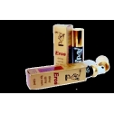 Eros - spray pentru intarzierea ejacularii precoce