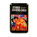 Stree Overlord...