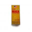 Maca strong Man-Potenta maxima,produs natural.