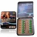 Maxman Ix-ultimul mode..